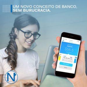 [banco] template - app