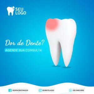 dor-dente-dentista