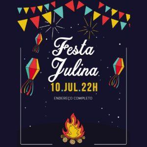 festa-julina