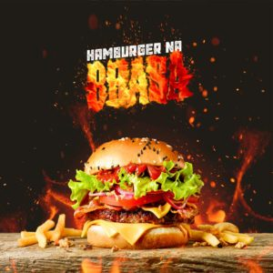 hamburger-brasa