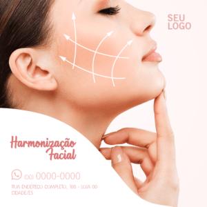 harmonização-facial