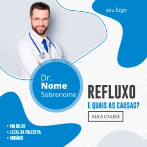 medico-aula-online