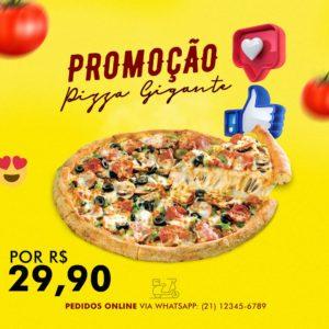 pizza-promocao