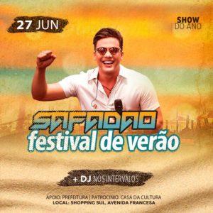 safadao-festival