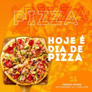 dia-de-pizza2