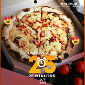 entrega-de-pizza2