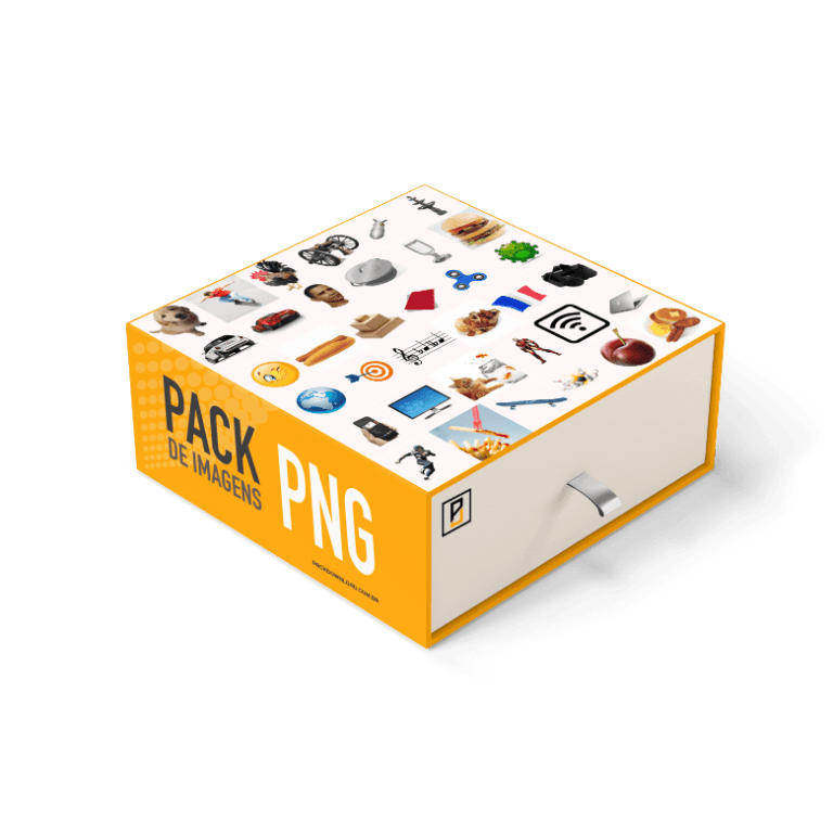 pack-imagens-png